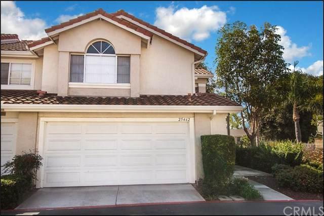25462 Yountville, Lake Forest, CA 92630 (#OC20227004) :: Z Team OC Real Estate