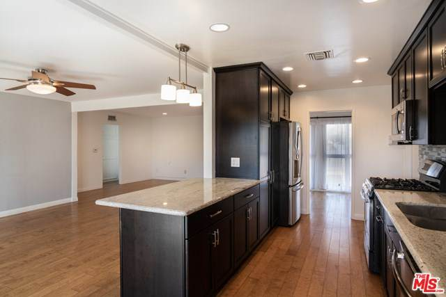 10056 Mason Avenue, Chatsworth, CA 91311 (#20652558) :: Crudo & Associates