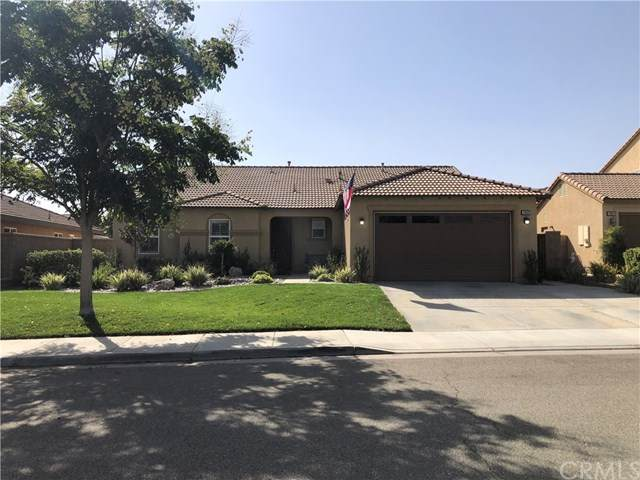 28609 Plantain Street, Menifee, CA 92584 (#SW20227099) :: The Results Group