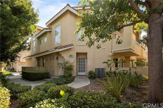 27871 Via Arica, Laguna Niguel, CA 92677 (#RS20223549) :: Pam Spadafore & Associates