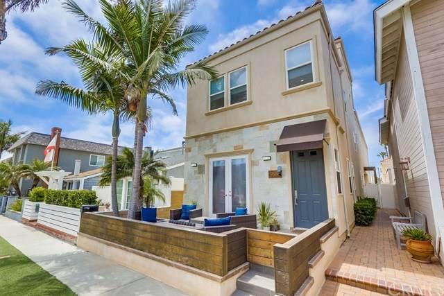 221 20th Street, Huntington Beach, CA 92648 (#OC20224299) :: Team Tami