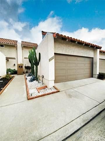 13018 Via Del Sol Avenue, Whittier, CA 90601 (#IG20226376) :: eXp Realty of California Inc.