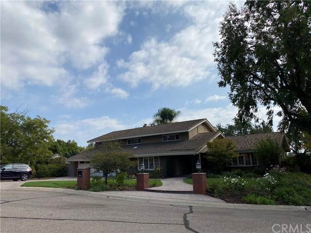 9642 Janice Circle, Villa Park, CA 92861 (#IG20227245) :: Team Forss Realty Group