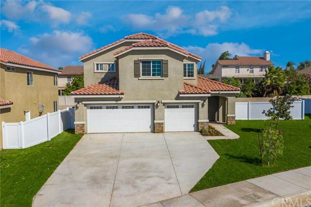 3535 Tyco Drive, Riverside, CA 92501 (#IV20227246) :: Team Foote at Compass