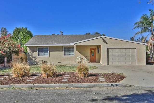 9378 Frankfort Avenue, Fontana, CA 92335 (#529518) :: Bathurst Coastal Properties