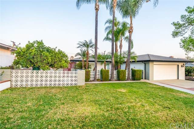 1278 N Vallejo Way, Upland, CA 91786 (#IV20227299) :: Arzuman Brothers