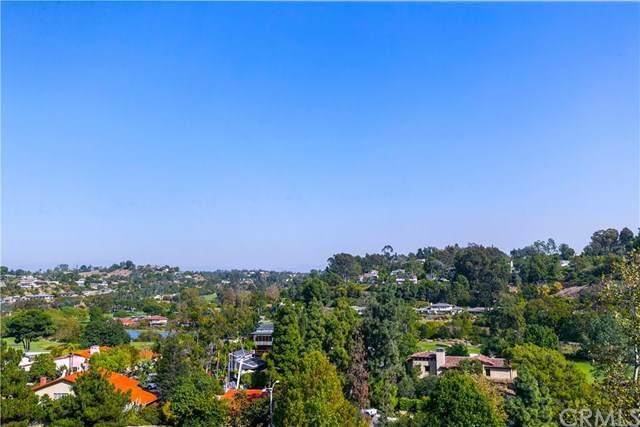 30902 Clubhouse Drive 25E, Laguna Niguel, CA 92677 (#OC20225367) :: Z Team OC Real Estate