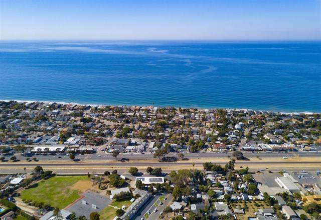 523 N Vulcan #43, Encinitas, CA 92024 (#NDP2001905) :: eXp Realty of California Inc.