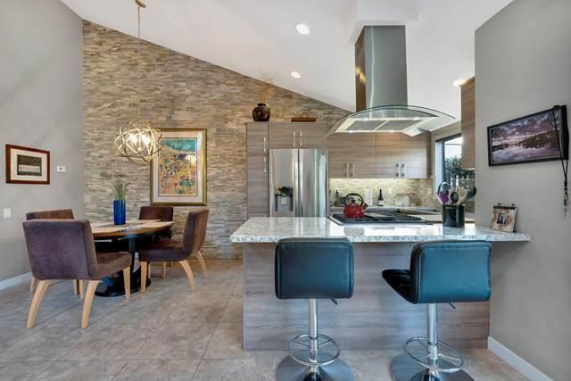 1378 S Camino Real, Palm Springs, CA 92264 (#219052108PS) :: Bathurst Coastal Properties