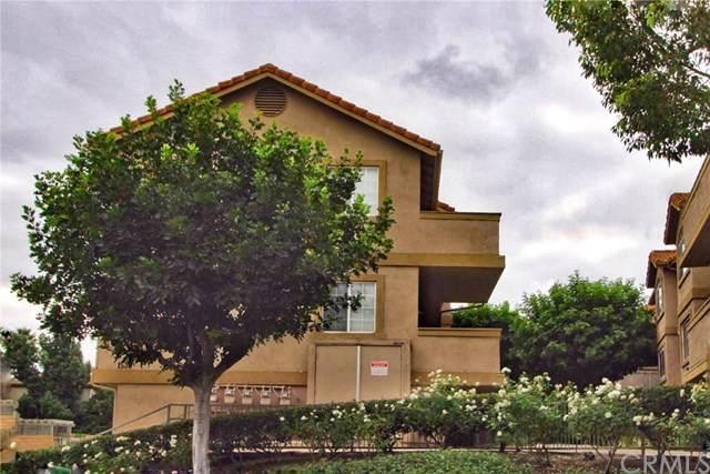 1530 E Spruce Street I, Placentia, CA 92870 (#OC20226638) :: Mainstreet Realtors®