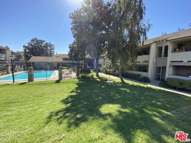 1956 Heywood Street E, Simi Valley, CA 93065 (#20652106) :: Bob Kelly Team