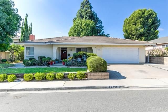 24891 Delos Avenue, Mission Viejo, CA 92691 (#OC20225675) :: Doherty Real Estate Group