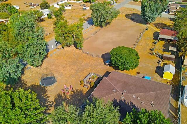 11928 Lakeside Ave, Lakeside, CA 92040 (#NDP2001908) :: eXp Realty of California Inc.