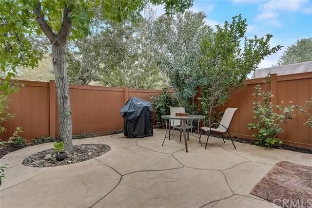 4060 Yankee Drive, Agoura Hills, CA 91301 (#BB20226973) :: Mainstreet Realtors®