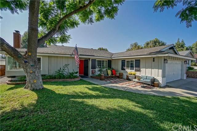 5691 Jay Street, Yorba Linda, CA 92886 (#OC20220456) :: Mainstreet Realtors®