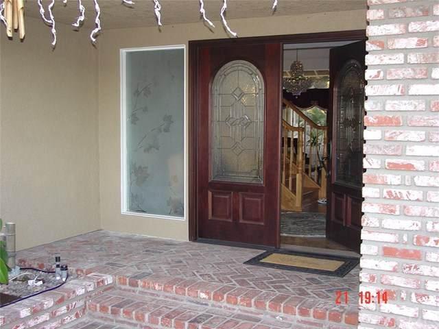 5831 Midway Drive, Huntington Beach, CA 92648 (#EV20225737) :: Team Tami