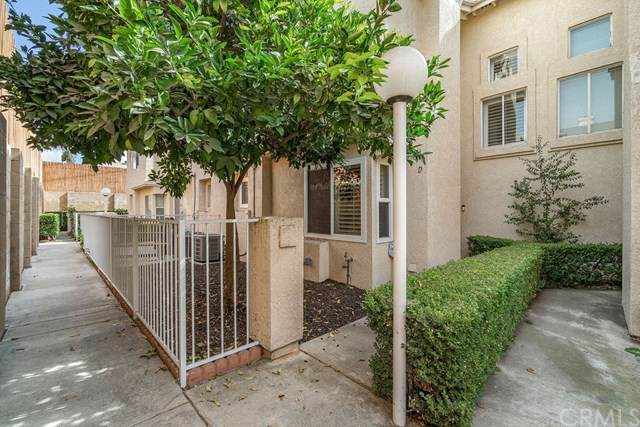 11628 Valley View Avenue D, Whittier, CA 90604 (#PW20221084) :: eXp Realty of California Inc.