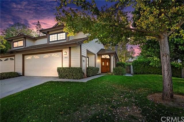 5863 Fairlane Drive, Riverside, CA 92506 (#IV20226149) :: American Real Estate List & Sell