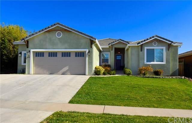 1955 Potter Road, Chico, CA 95928 (#SN20226962) :: Mainstreet Realtors®