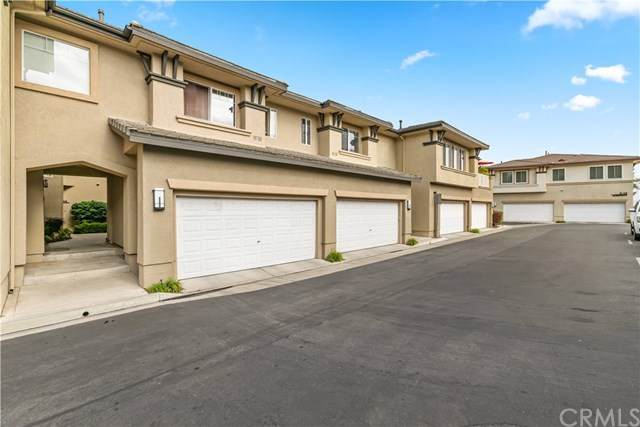 25 Aurora, Aliso Viejo, CA 92656 (#IG20225507) :: Doherty Real Estate Group