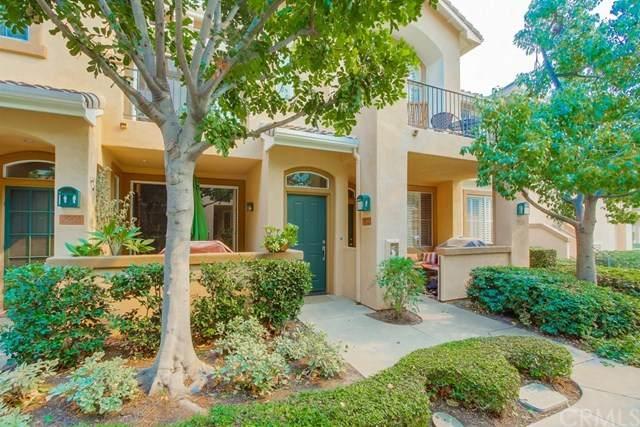 2902 Ladrillo Aisle, Irvine, CA 92606 (#OC20227063) :: Z Team OC Real Estate