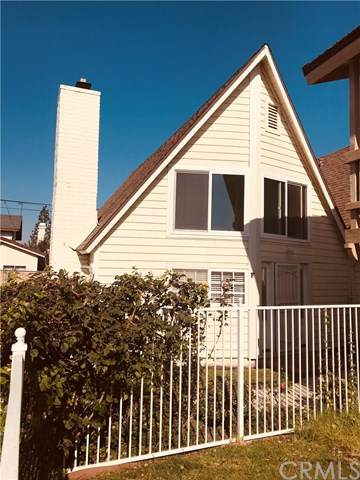 2569 Orange Avenue F, Costa Mesa, CA 92627 (#IV20227112) :: Better Living SoCal