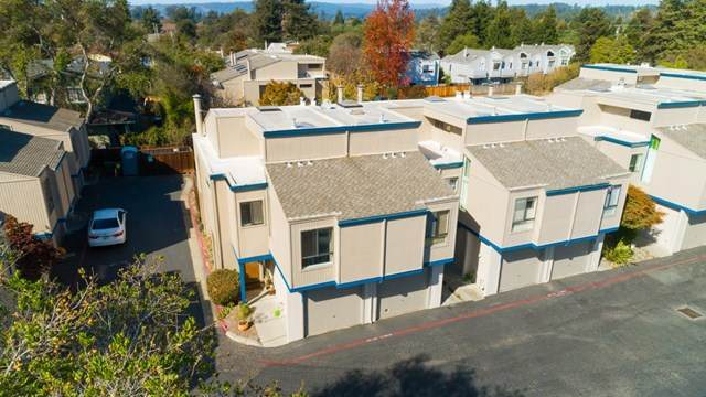 1513 Hidden Terrace Court, Santa Cruz, CA 95062 (#ML81817726) :: Mainstreet Realtors®