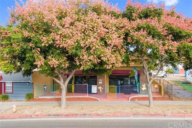 6424 Long Beach Boulevard - Photo 1