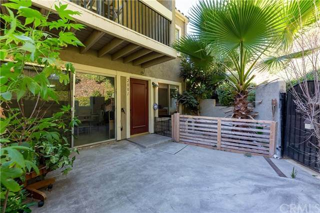 2001 Indiana Street, West Covina, CA 91792 (#PW20226742) :: Arzuman Brothers