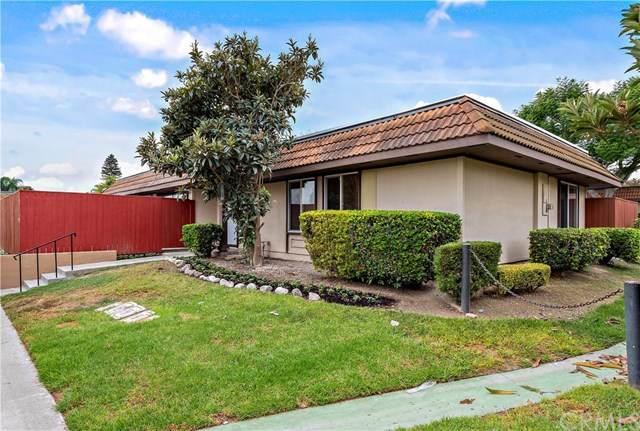 23455 Via San Gabriel, Aliso Viejo, CA 92656 (#SB20227143) :: Doherty Real Estate Group