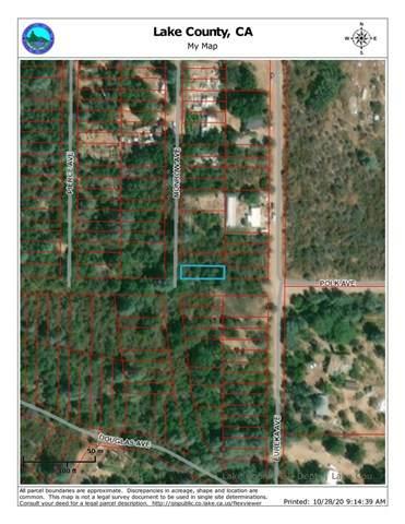 3626 Monroe Avenue, Clearlake, CA 95422 (#LC20227445) :: Crudo & Associates