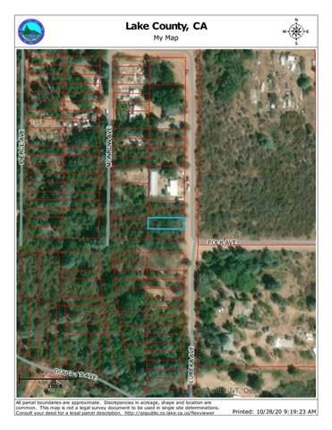 3619 Eureka Avenue, Clearlake, CA 95422 (#LC20227496) :: Crudo & Associates