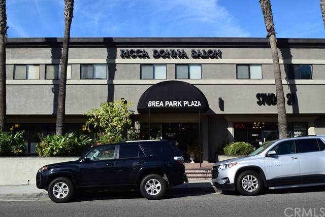405 S State College Boulevard, Brea, CA 92821 (#PW20227092) :: The Costantino Group | Cal American Homes and Realty