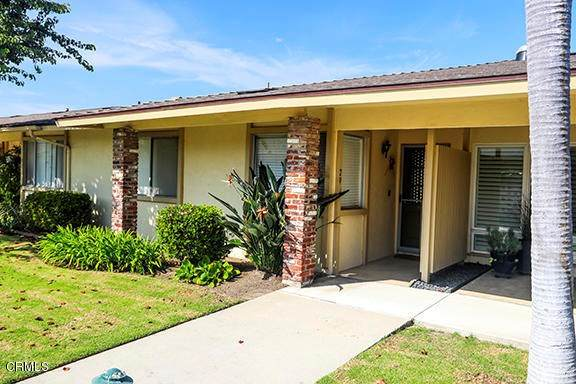 29 W Elfin, Port Hueneme, CA 93041 (#V1-2219) :: The Costantino Group | Cal American Homes and Realty