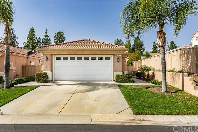 40633 Corte Albara, Murrieta, CA 92562 (#SW20227432) :: Zember Realty Group