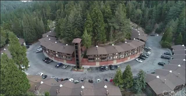 872 Sierra Vista Drive - Photo 1