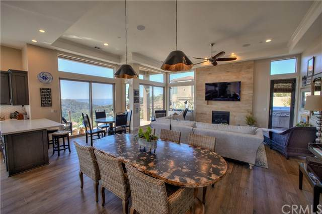 2890 Rock Dove Court, Avila Beach, CA 93424 (#SP20227484) :: Anderson Real Estate Group