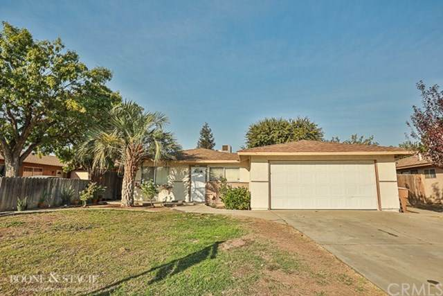 3413 Parsley Lane, Bakersfield, CA 93309 (#SP20227557) :: Arzuman Brothers