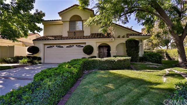 11510 Gwent Avenue, Loma Linda, CA 92354 (#EV20223251) :: Steele Canyon Realty