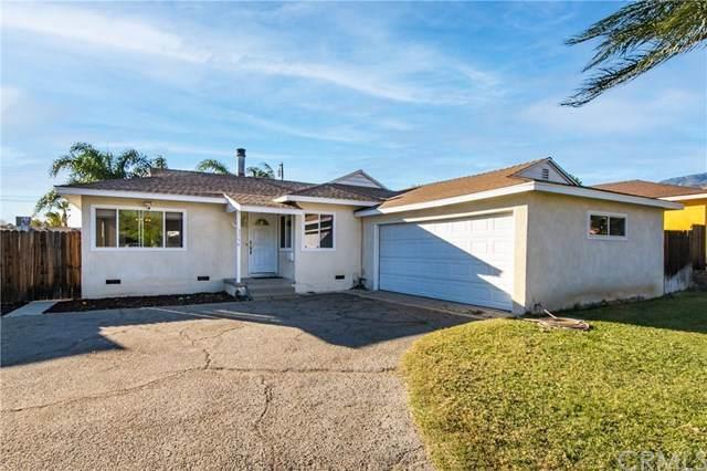 3954 Modesto Drive, San Bernardino, CA 92404 (#EV20226023) :: eXp Realty of California Inc.