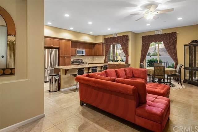 2403 Via Calderia, Palm Desert, CA 92260 (#OC20226985) :: Mainstreet Realtors®