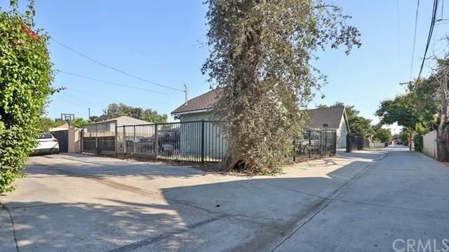 315 E Camile Street, Santa Ana, CA 92701 (#OC20227612) :: RE/MAX Masters