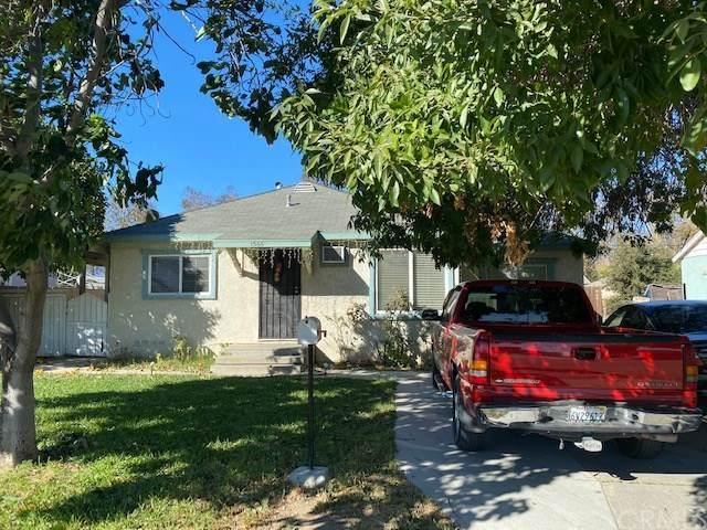 1566 Goodlett Street, San Bernardino, CA 92411 (#CV20227633) :: eXp Realty of California Inc.