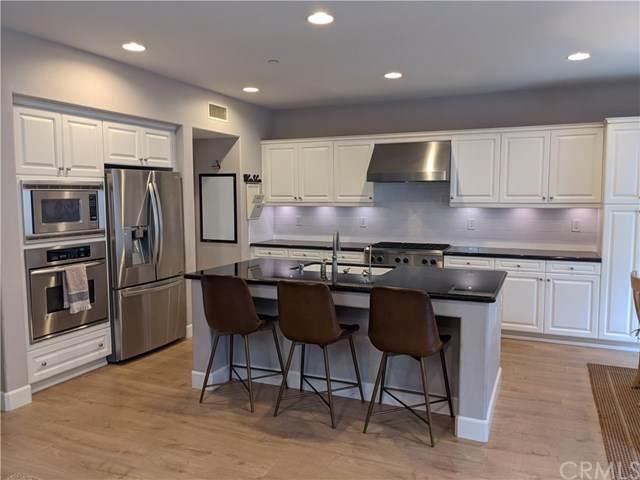9 Via Huesca, San Clemente, CA 92673 (#OC20214992) :: Doherty Real Estate Group