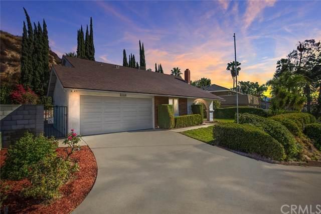 3952 28th Street, Highland, CA 92346 (#IV20227658) :: Zutila, Inc.