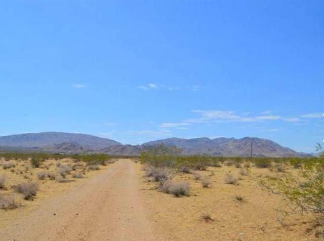 33240 Acmite Road - Photo 1