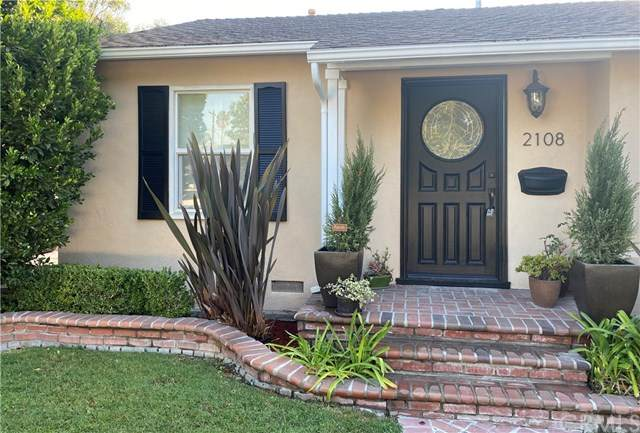 2108 Fidler Avenue, Long Beach, CA 90815 (#PW20227522) :: RE/MAX Masters