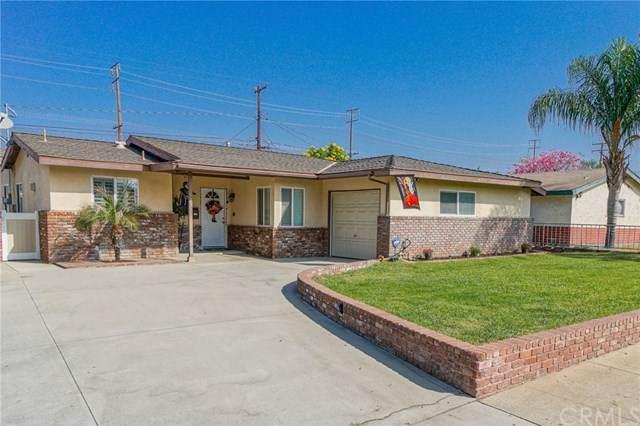 231 Mulvihill Avenue, Redlands, CA 92374 (#CV20222702) :: The Alvarado Brothers
