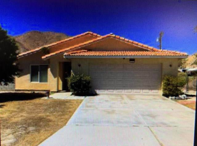 15781 Coral Street, Palm Springs, CA 92262 (#219052127DA) :: eXp Realty of California Inc.