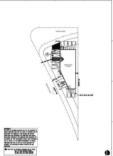 16917 Adelanto Road, Adelanto, CA 92301 (#OC20227703) :: Veronica Encinas Team